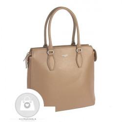 Elegantná kabelka DAVID JONES ekokoža - MKA-497661 aeef0a9705f