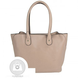 Elegantná kabelka DII SKY ekokoža - MKA-494671