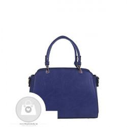 Elegantná kabelka DUDLIN ekokoža - MKA-495025