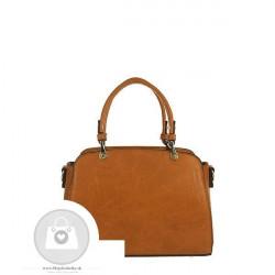 Elegantná kabelka DUDLIN ekokoža - MKA-495025 #1