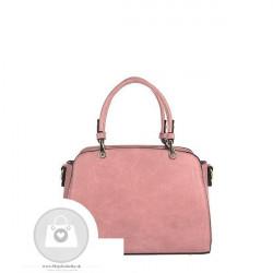 Elegantná kabelka DUDLIN ekokoža - MKA-495025 #2