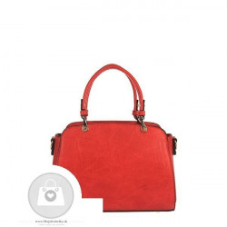 Elegantná kabelka DUDLIN ekokoža - MKA-495025 #3