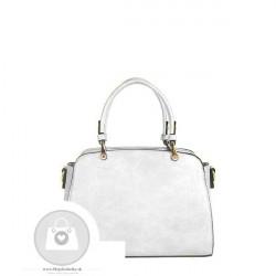 Elegantná kabelka DUDLIN ekokoža - MKA-495025 #4