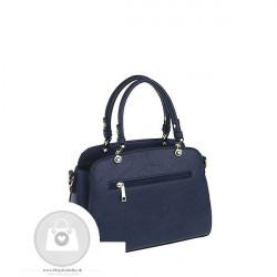 Elegantná kabelka DUDLIN ekokoža - MKA-495025 #5