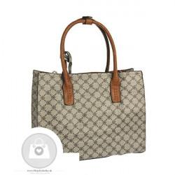 Elegantná kabelka DUDLIN ekokoža - MKA-499589 #4