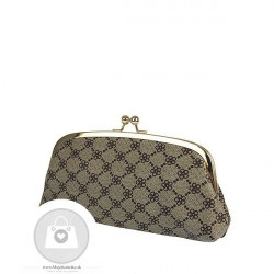 Elegantná kabelka DUDLIN ekokoža - MKA-499589 #6