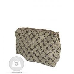 Elegantná kabelka DUDLIN ekokoža - MKA-499589 #7