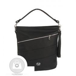 Elegantná kabelka EGO ekokoža - MKA-493249