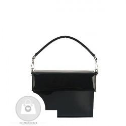 Elegantná kabelka EGO ekokoža - MKA-495393