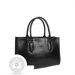 Elegantná kabelka EGO ekokoža - MKA-499362