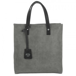 Elegantná kabelka EGO ekokoža - MKA-504009