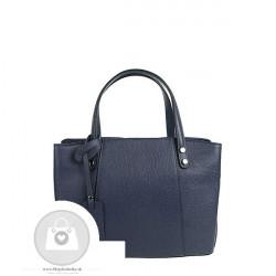 Elegantná kabelka ELIZABET CANARD koža - MKA-498690 #1