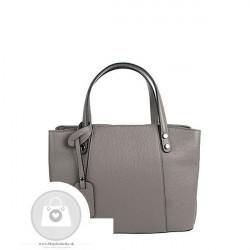Elegantná kabelka ELIZABET CANARD koža - MKA-498690 #2