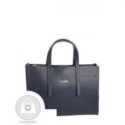 Elegantná kabelka ELIZABET CANARD koža - MKA-498691 #2
