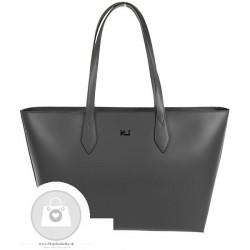 Elegantná kabelka ELIZABET CANARD koža - MKA-498695 #1