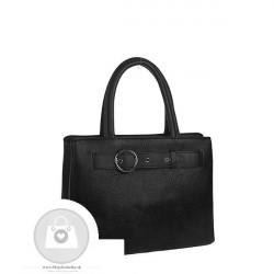 Elegantná kabelka ERIC STYLE ekokoža - MKA-498417