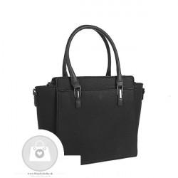 Elegantná kabelka ERIC STYLE ekokoža - MKA-499575