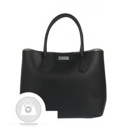 Elegantná kabelka FEMESTAGE ekokoža - MKA-499921
