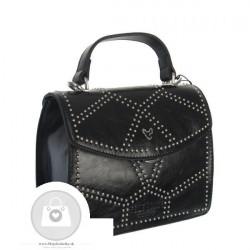 Elegantná kabelka FEMESTAGE ekokoža - MKA-503143 #2