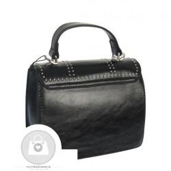 Elegantná kabelka FEMESTAGE ekokoža - MKA-503143 #3