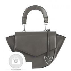Elegantná kabelka FEMESTAGE ekokoža - MKA-503150 #1