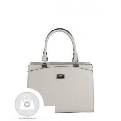 Elegantná kabelka FLORA&CO ekokoža - MKA-498747