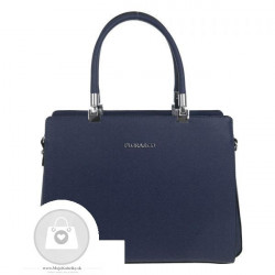 Elegantná kabelka FLORA&CO ekokoža - MKA-502903