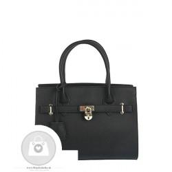 Elegantná kabelka FLORA&CO - MKA-494471
