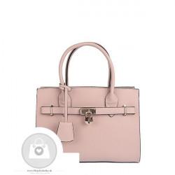 Elegantná kabelka FLORA&CO - MKA-494471 #1