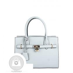 Elegantná kabelka FLORA&CO - MKA-494471 #2