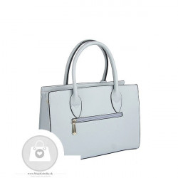 Elegantná kabelka FLORA&CO - MKA-494471 #3