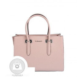 Elegantná kabelka FLORA&CO - MKA-494477 #1