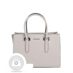Elegantná kabelka FLORA&CO - MKA-494477 #2