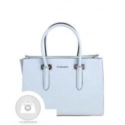 Elegantná kabelka FLORA&CO - MKA-494477 #3