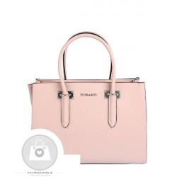 Elegantná kabelka FLORA&CO - MKA-494477 #4