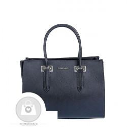 Elegantná kabelka FLORA&CO - MKA-494477 #5