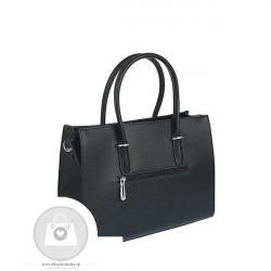 Elegantná kabelka FLORA&CO - MKA-494477 #6