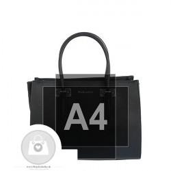 Elegantná kabelka FLORA&CO - MKA-494477 #7