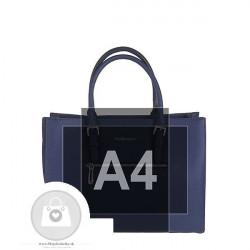 Elegantná kabelka FLORA&CO - MKA-494866 #9
