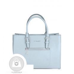 Elegantná kabelka FLORA&CO - MKA-494866 #1