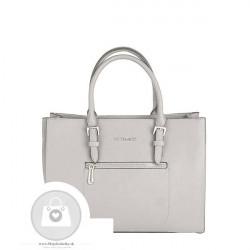 Elegantná kabelka FLORA&CO - MKA-494866 #2