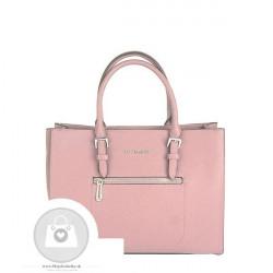 Elegantná kabelka FLORA&CO - MKA-494866 #3