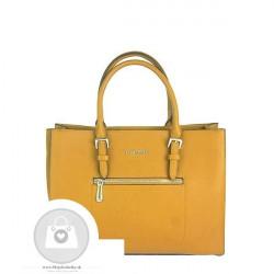 Elegantná kabelka FLORA&CO - MKA-494866 #4