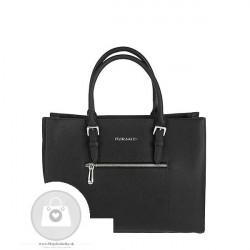 Elegantná kabelka FLORA&CO - MKA-494866 #5