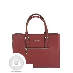 Elegantná kabelka FLORA&CO - MKA-494866 #6