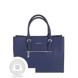 Elegantná kabelka FLORA&CO - MKA-494866 #7