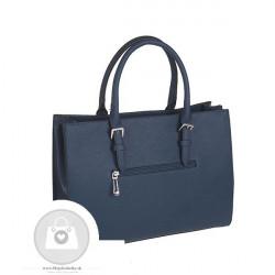Elegantná kabelka FLORA&CO - MKA-494866 #8