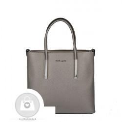 Elegantná kabelka FLORA&CO - MKA-495343 #9