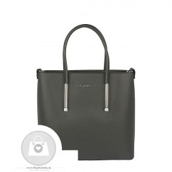 Elegantná kabelka FLORA&CO - MKA-495343 #10