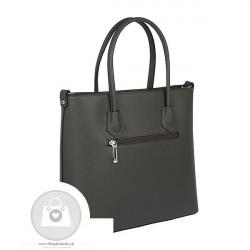Elegantná kabelka FLORA&CO - MKA-495343 #11